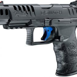 walther-q5-match-5