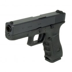we-g17-black-gen3-gbb02