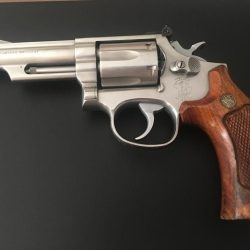 s. wesson 1