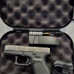 Glock 26Gen5