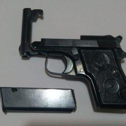 Beretta 6_35_1