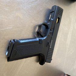 havali tabanca 2 el silah silah ilan