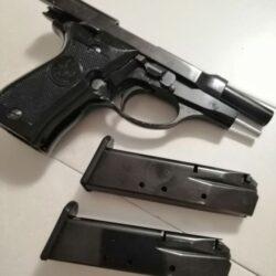 Beretta-05
