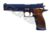 w_1_0019006_pistolet-sig-p226-x-six-scandic-blue-kal-9x19-a-012049