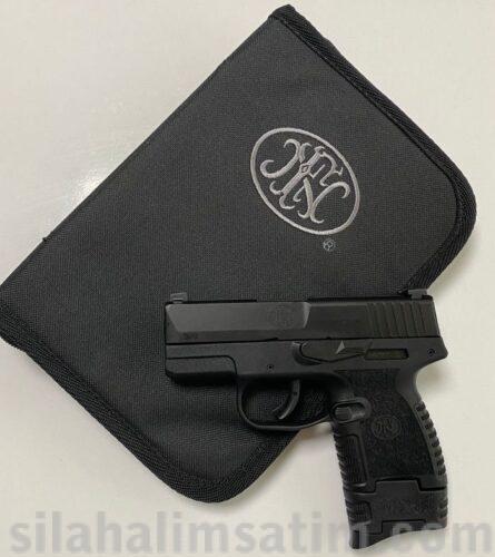 FN 503-1