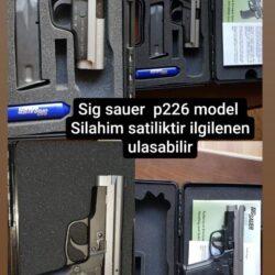 P229 FOTO1