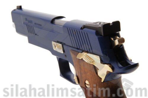 w_1_0019007_pistolet-sig-p226-x-six-scandic-blue-kal-9x19-a-012049