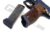 w_1_0019009_pistolet-sig-p226-x-six-scandic-blue-kal-9x19-a-012049