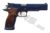 w_1_0019005_pistolet-sig-p226-x-six-scandic-blue-kal-9x19-a-012049