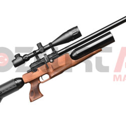 IGQOEIBSMO511201815173_Kral-Arms-Puncher-Big-Max-PCP-Havali-Tufek