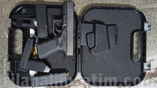 glock gen4-2 (4)