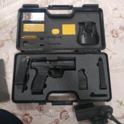 silah 2